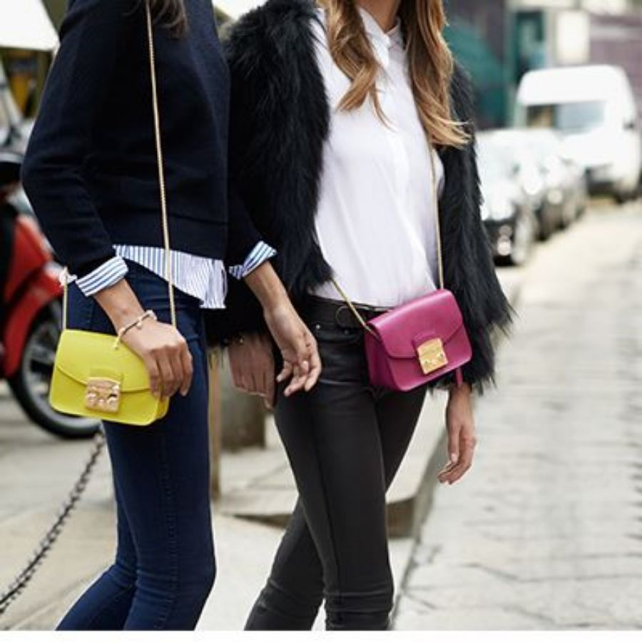 Picture for category Clutch Bags