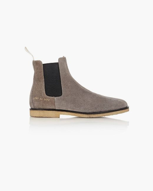 Picture of Chelsea Ankle Boots