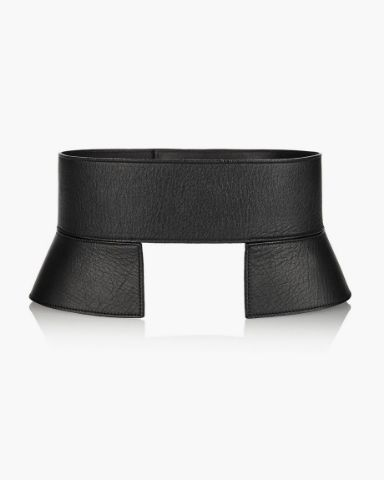Picture of Ostrich Belt
