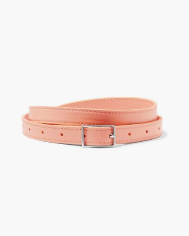 Picture of Le Frame Leather Belt