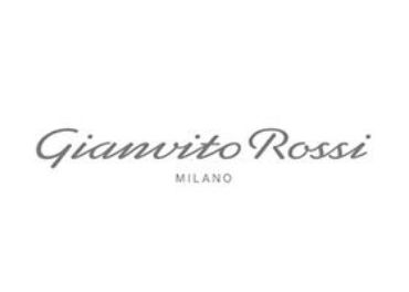 Picture for manufacturer Gianvito Rossi