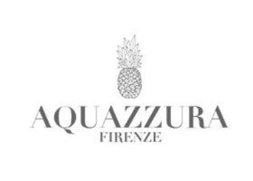 Picture for manufacturer Aquazzura