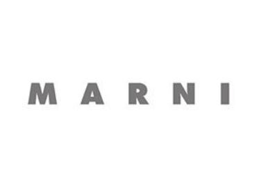 Picture for manufacturer Marni