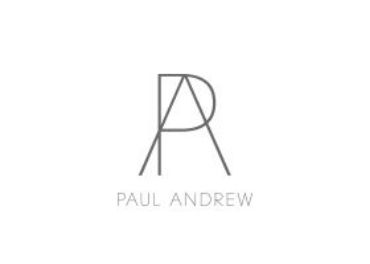 Picture for manufacturer Paul Andrew